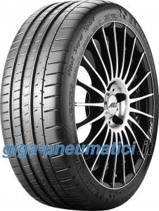 Michelin SUP.SPORT UHP 295/35R20
