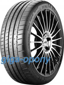 Michelin SUP.SPORT UHP 235/45R18