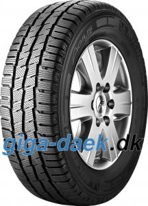 Michelin Agilis Alpin 215/75R16