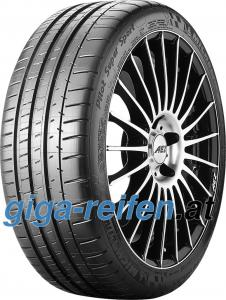Michelin SUPERSPXL 255/40R19
