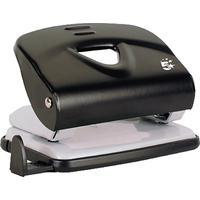 5Star Hole Punches 960506