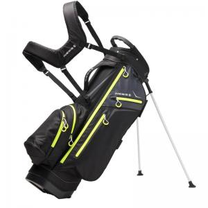 Inesis Standbag Light Voor Golf