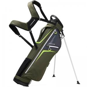 Inesis Golf Standbag Ultralight
