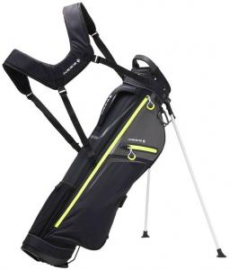 Inesis Standbag Voor Golf Ultralight
