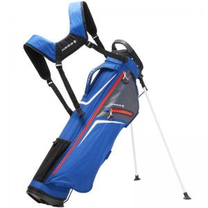 Inesis Standbag Ultralight Voor Golf
