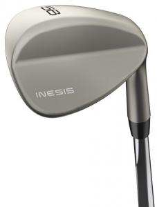Inesis Golf Wedge 500 Voor Dames Rechtshandig Grafiet Shaft 56