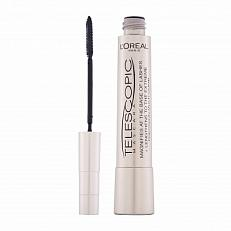 Loreal Paris Telescopic Mascara Black