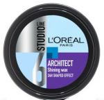 Loreal Paris Studio Line Fix Architect Wax