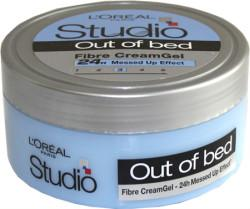 Loreal Paris Studio Line Special Fix Out Of Bed