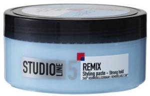 Loreal Paris Studio Line Remix Styling Paste Strong Hold