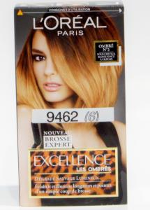 Loreal Haarverf - Preference Creme Nr. 2 Ombr