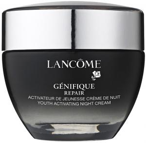 Lancome Genifique Cr Repair Nuit
