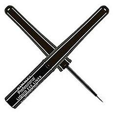 Rimmel Glam Eyes Eye Liner 002 Brown