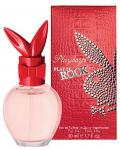 Playboy Women Eau De Toilette 50 Ml Play It Rock (3607348305032)