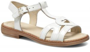 Sandalen Tchania By Aster