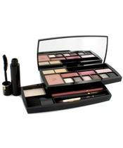 Lancome Absolu Voyage Complete Expert Make-Up Palette U