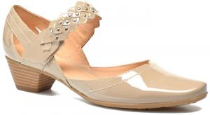 Pumps Dizaya By Sweet
