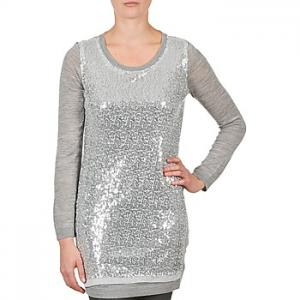Tunieken La City PULL SEQUINS