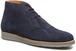 Veterschoenen Zaba By HE Spring