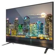 Proline 55 Inch Ultra HD TV L5579UHDLED (3663004209076)