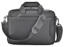 Temium Laptoptas NOTEBOOK TAS 12.5 ZWART