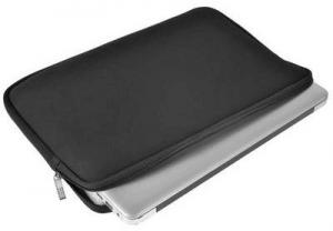 Temium Laptop Sleeve SLV 12.5 BLACK
