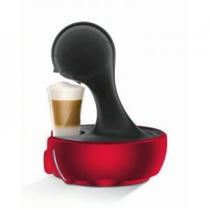 Krups Dolce Gusto Drop Rood KP3505