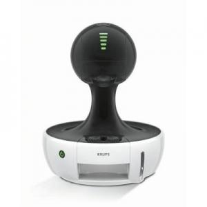 Krups Dolce Gusto Drop Wit KP3501