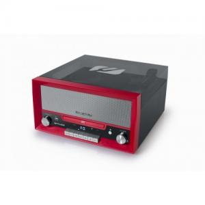 Muse MT-110 RD
