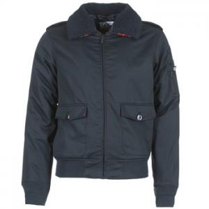 Windjacks Harrington FLIGHT JACKET