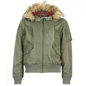 Windjacks Harrington N2B