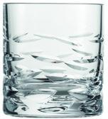 Schott Zwiesel Basic Bar Surfing Whiskyglazen 028 L - 2 St