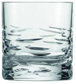 Schott Zwiesel Basic Bar Surfing Old Fashioned 037 L - 2 St