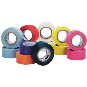 3m Tape-yellow/3m Temflex Isolatie Tape 15 Mm 10 M Geel