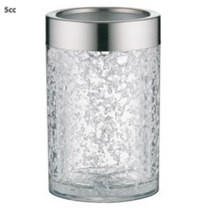 Alfi Wijnkoeler Crushed-ice Active - Crystal