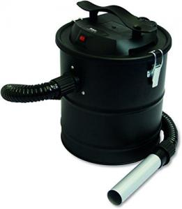 SR 100 Sw - Canister-cylinder Vacuum Cleaner 600W