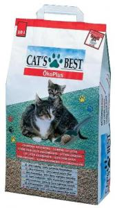 Cat Best Oko Plus Korrels