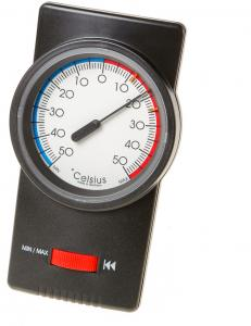 Dr.Friedrichs Min-Max Thermometer