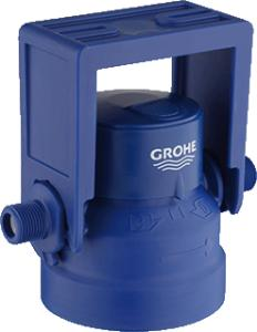 GROHE Blue Filterkop