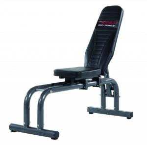 Finnlo Bioforce Bench Trainingsbank