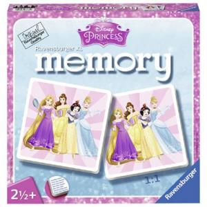 Ravensburger Disney Princess XL Memory