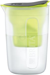 Brita Fill And Enjoy Fun Lime 1019400