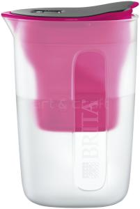 Brita Fill En Enjoy Fun Pink