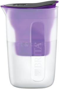 Brita Fill En Enjoy Fun Purple