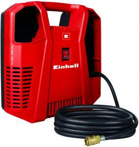 Einhell Compressor Set TH-AC 190