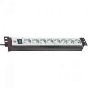Premium-Line 19 For Switch Cabinets 8x