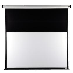 Hama Roller Projection Screen 180 X 140 Cm 16:9