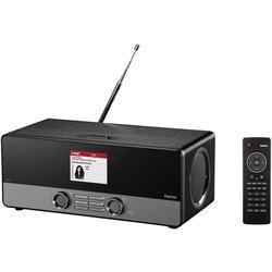 Hama Digital Radio DIR3100 FM/DAB/DAB+/INTERNET