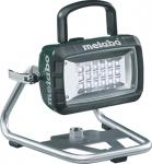 Metabo Accu Lamp BSA 144-18 LED - Body