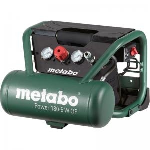 Metabo Compressor Power 180-5 W OF
